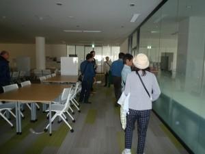 2階_教職教育センター前_800