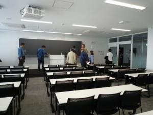 6階_一般教室_800